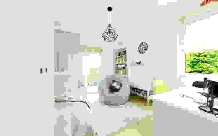 malee Дитяча кімната