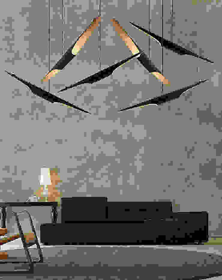DelightFULL projects LUZZA by AIPI - Portuguese Lighting Association CasaArtigos para a casa