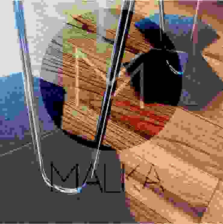 Malka de MALKA Moderno