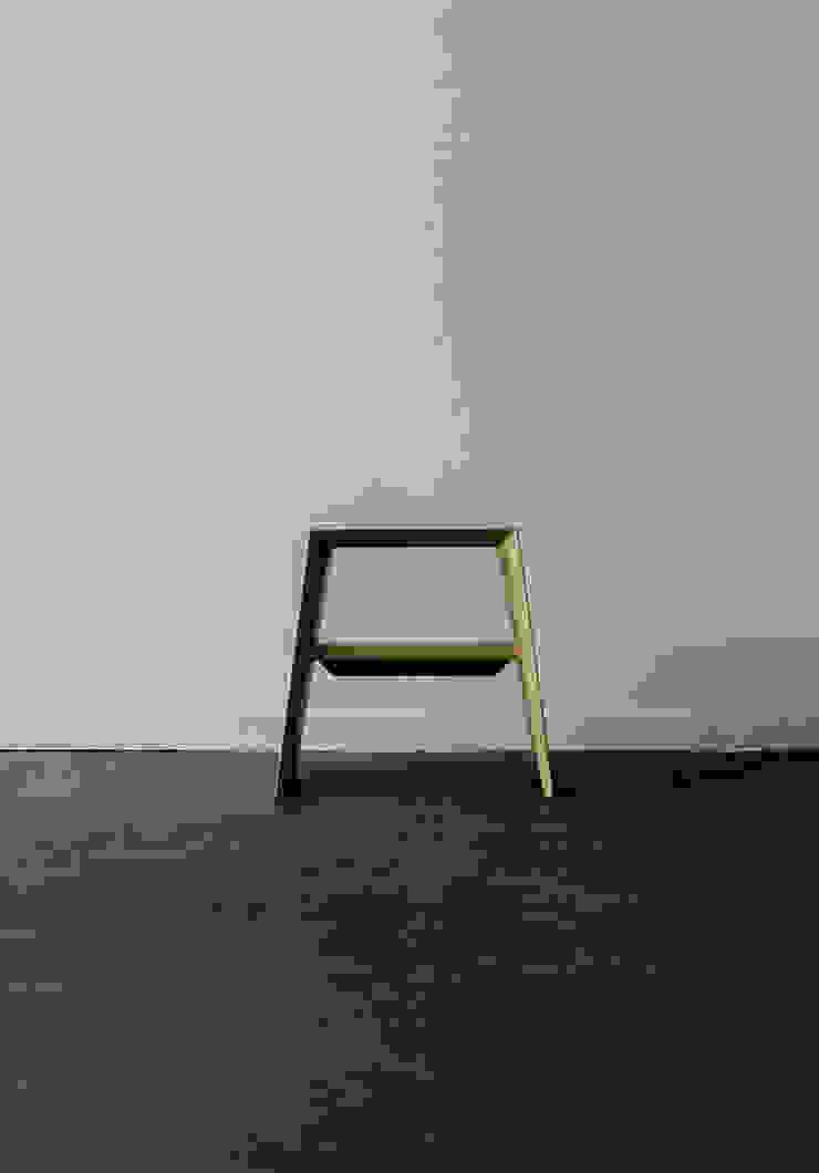 minimalist  by ROIRO (ロイロ 株式会社), Minimalist Wood Wood effect
