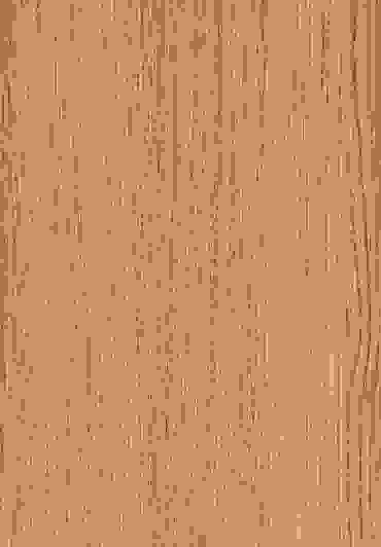 K6187AN 화이트오크(브러쉬) 모던스타일 침실 by KD Panels 모던 우드 우드 그레인