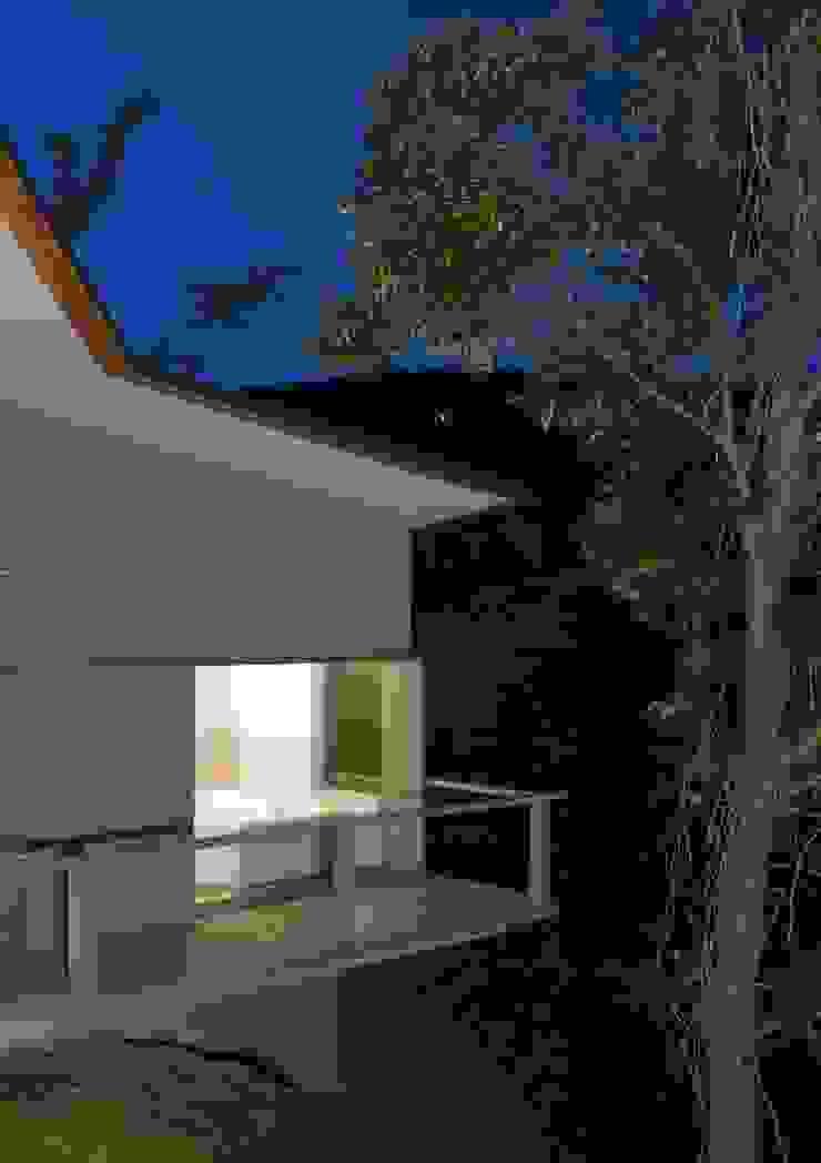 還空荘 和風の お風呂 の AMI ENVIRONMENT DESIGN/アミ環境デザイン 和風