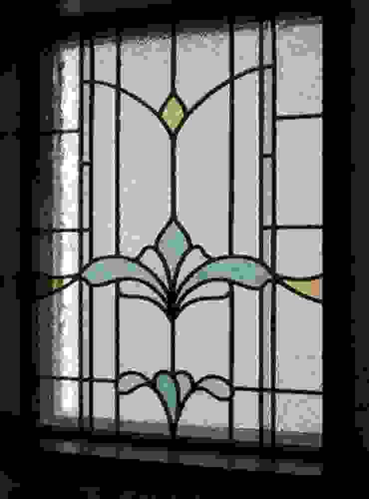 クラッシック: タラ工房が手掛けたクラシックです。,クラシック ガラス