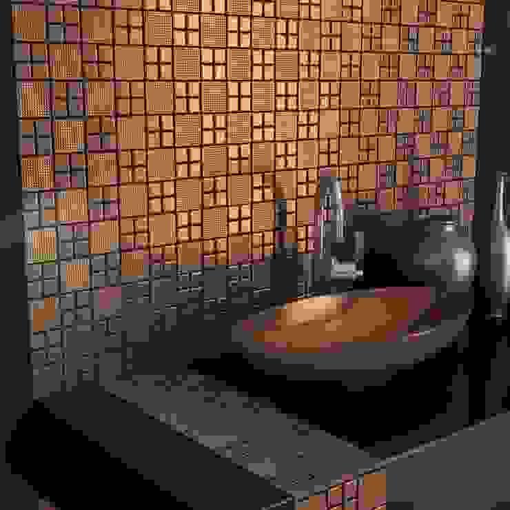 3D MİMARİ Walls & flooringTiles