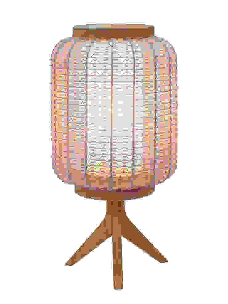 VALDITARO lamps por LUZZA by AIPI - Portuguese Lighting Association Clássico
