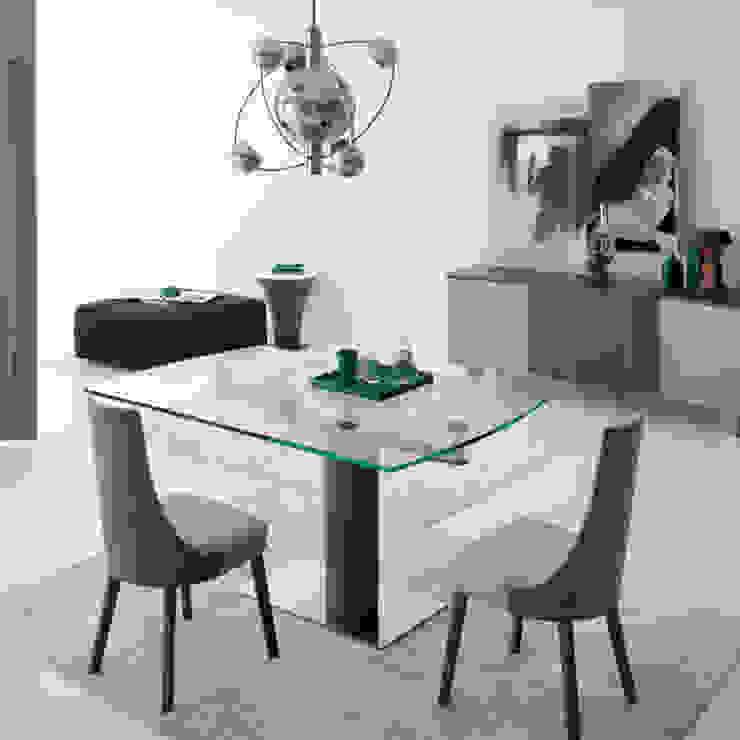 modern  by Viadurini.fr, Modern