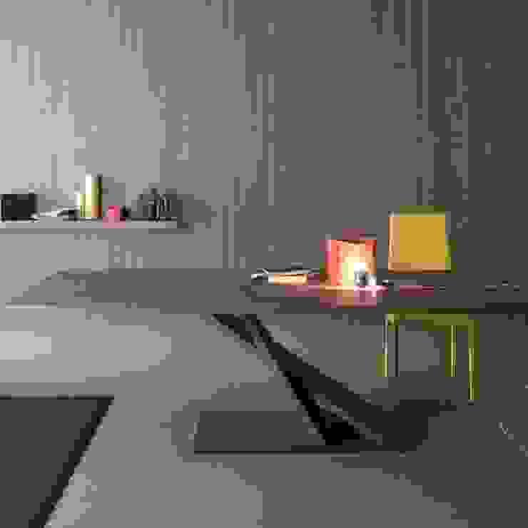 Table de design Eden Viadurini.fr Salle à mangerTables
