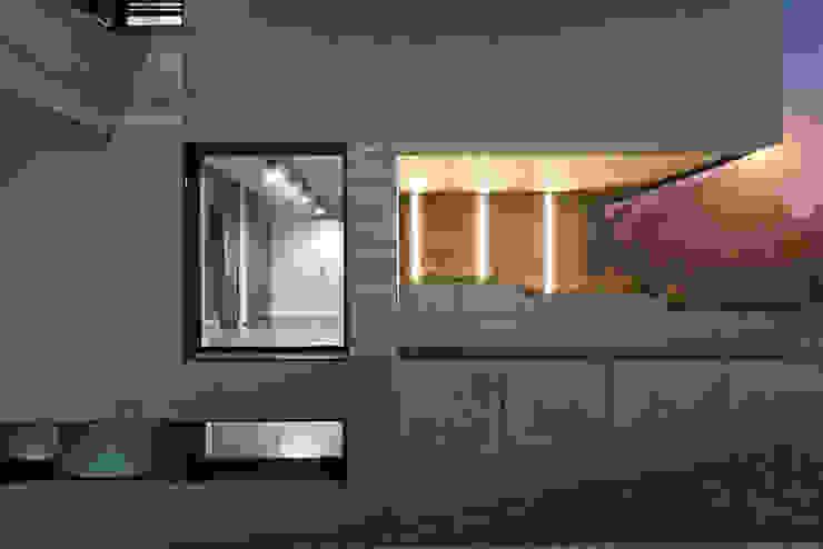 Casas modernas de Fotografia Przemysław Turlej Moderno