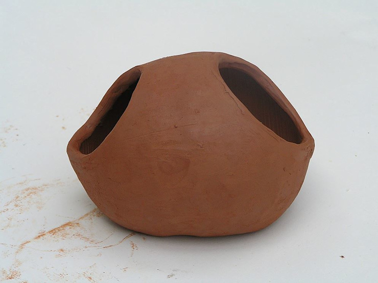 Cerâmica por José M Rústico