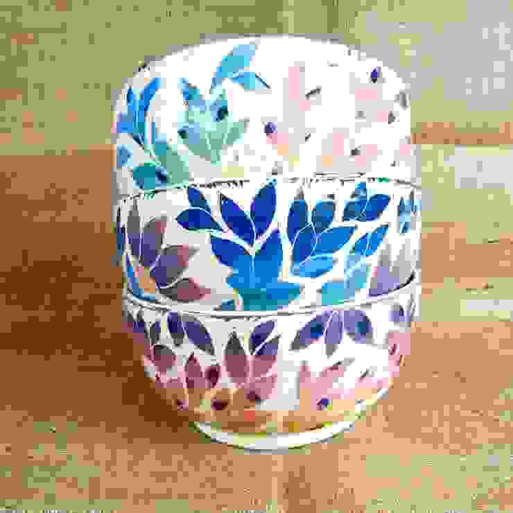 Hope Tienda de Diseño KitchenCutlery, crockery & glassware