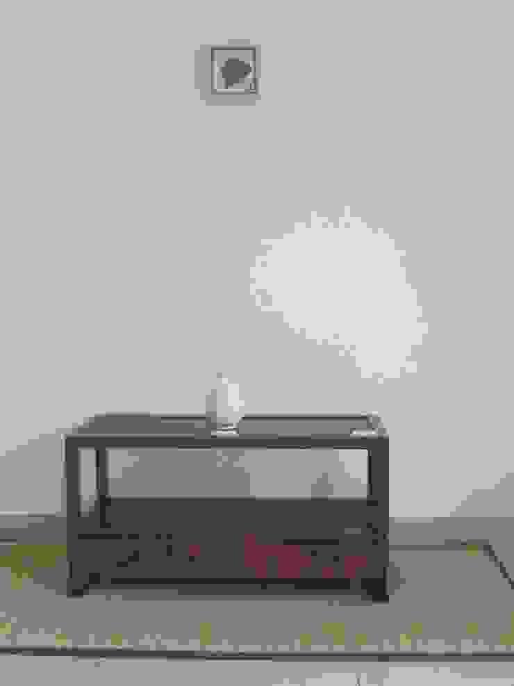 李朝風TV台: 木工家具 ゆずりはが手掛けたアジア人です。,和風 木 木目調