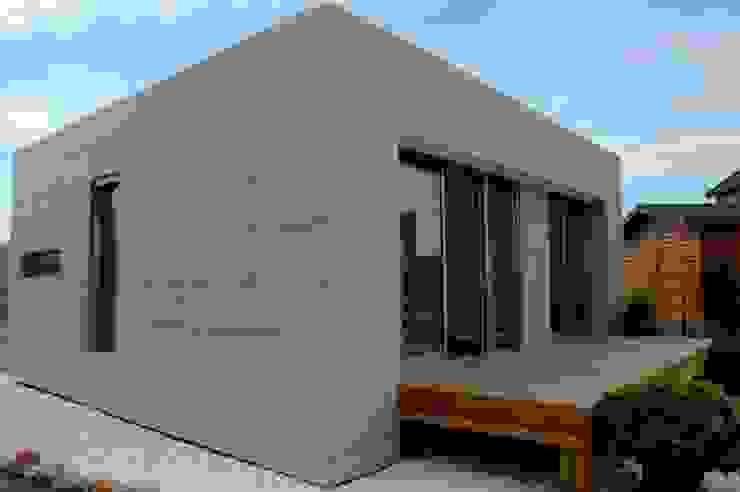 Casas de estilo  por Vitale Loft