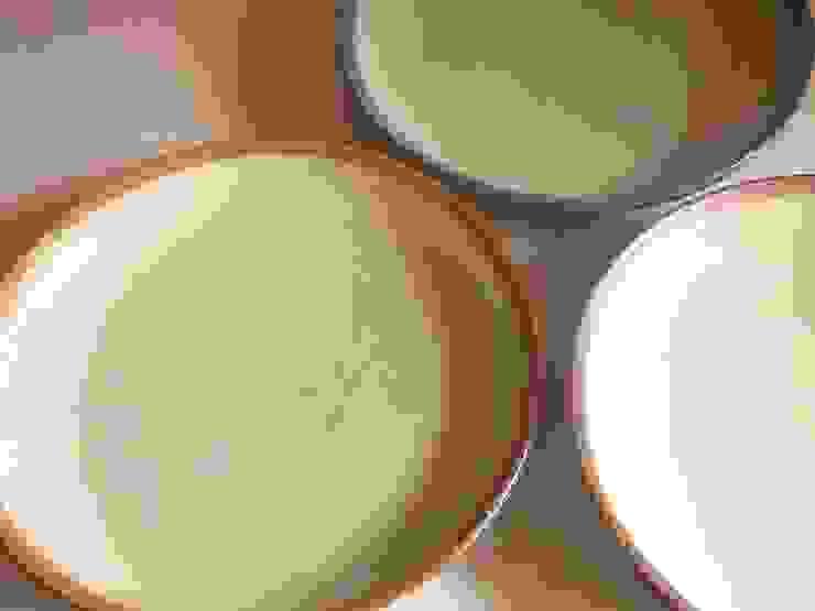 edge color dish: 川尻製陶所 - kawajiri Earthenware Factoryが手掛けたアジア人です。,和風 陶器