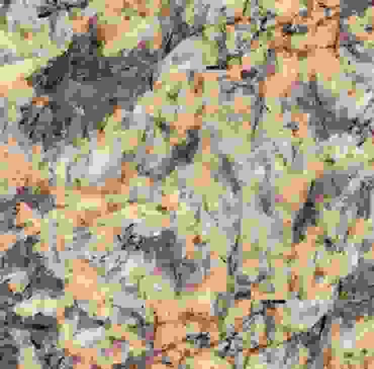 natursteinwolf GmbH & Co. KG - die natursteinmanufaktur