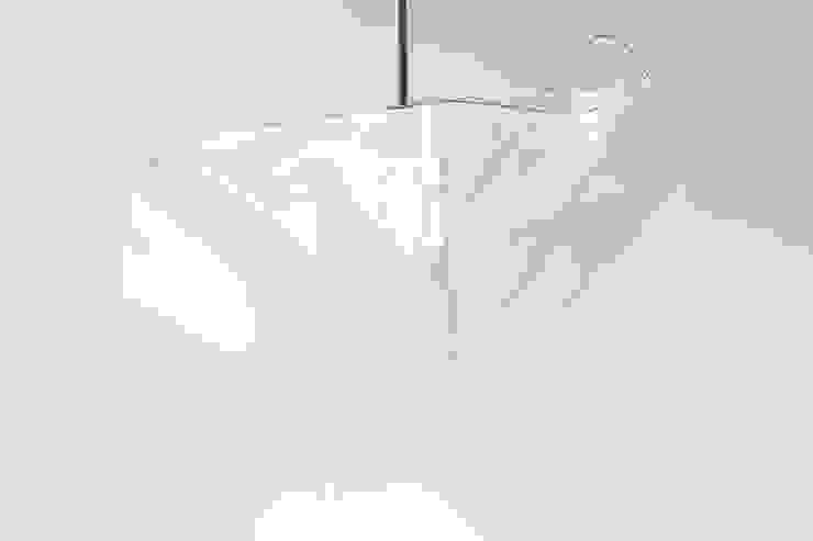 steinbuehl Study/officeLighting Plastic Transparent