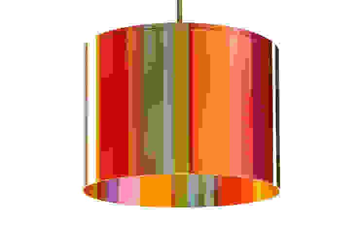 Loonghi steinbuehl SchlafzimmerBeleuchtung Kunststoff Mehrfarbig