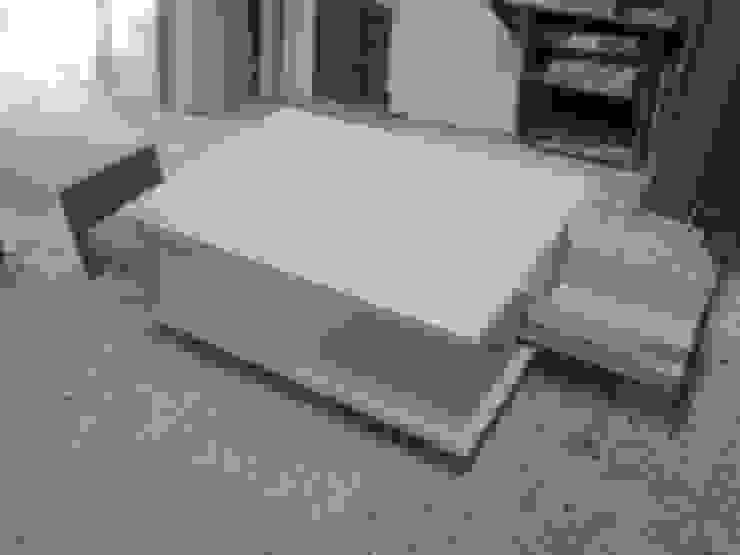 sedat mobilya – orta sehpa: modern tarz , Modern Orta Yoğunlukta Lifli Levha
