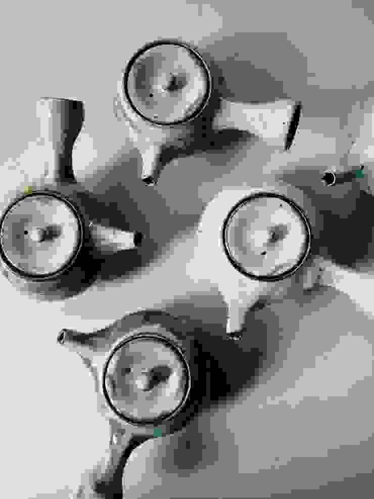 作品3: 川口武亮が手掛けた現代のです。,モダン
