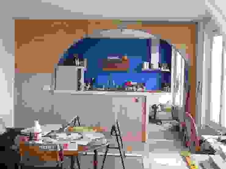 Atelier C'hoat Arverne