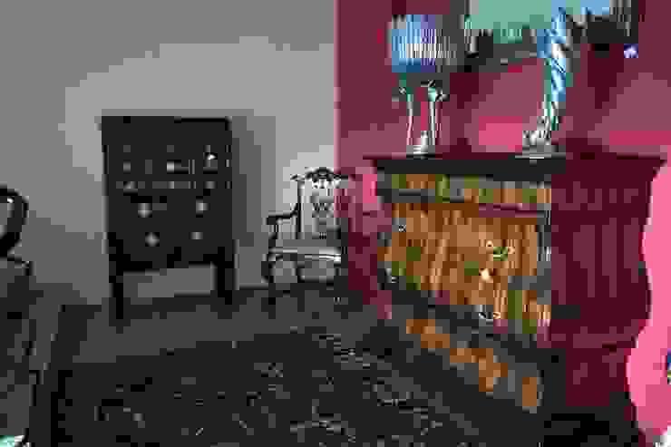 Lam mobiliário por geral55