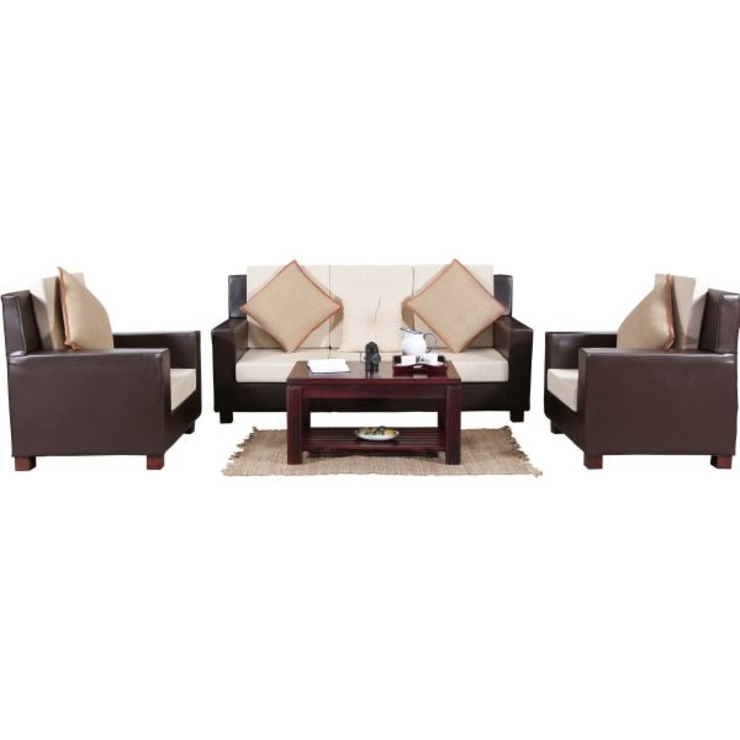 Interior Designs Modern living room by cityfurnish Modern