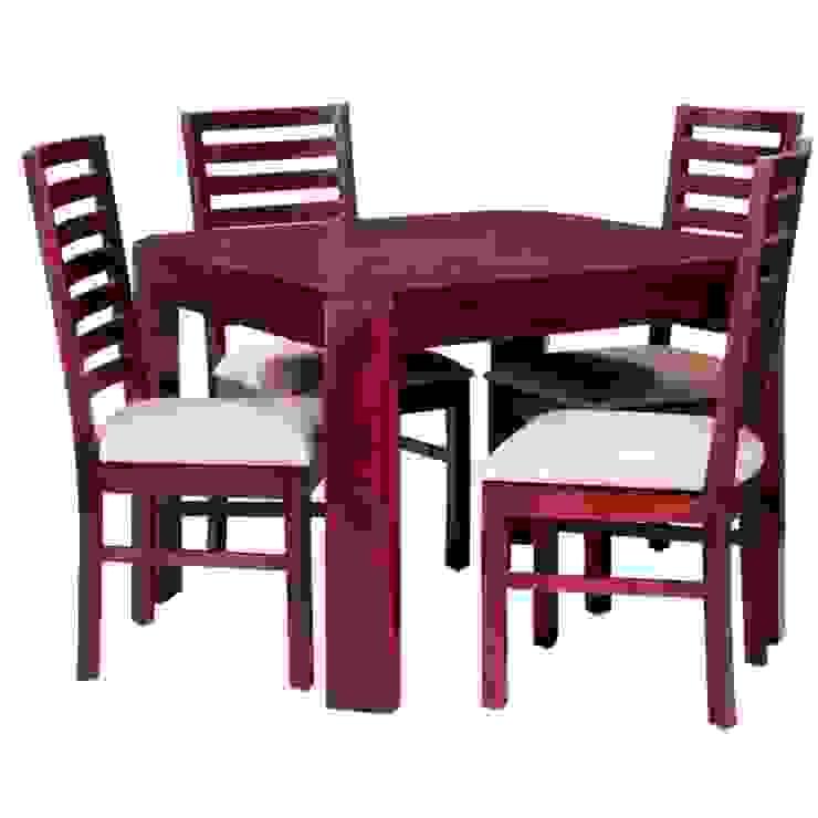 Interior Designs Modern dining room by cityfurnish Modern