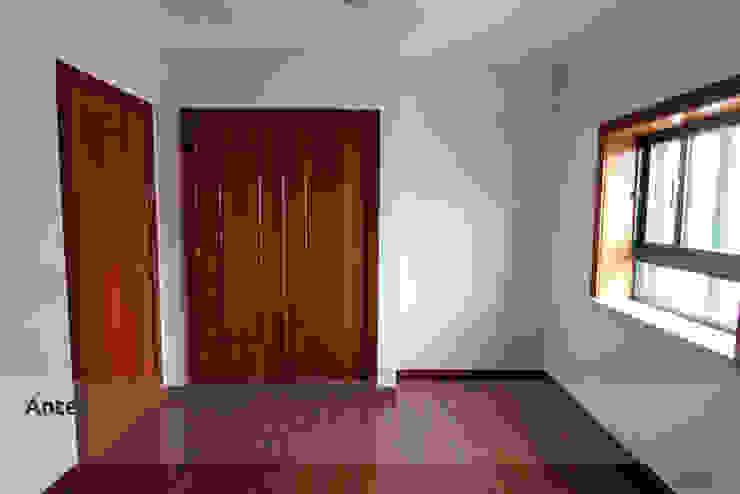 APARTAMENTO | REMODELAÇÃO TOTAL por Cidel | Remodelações e Electrodomésticos