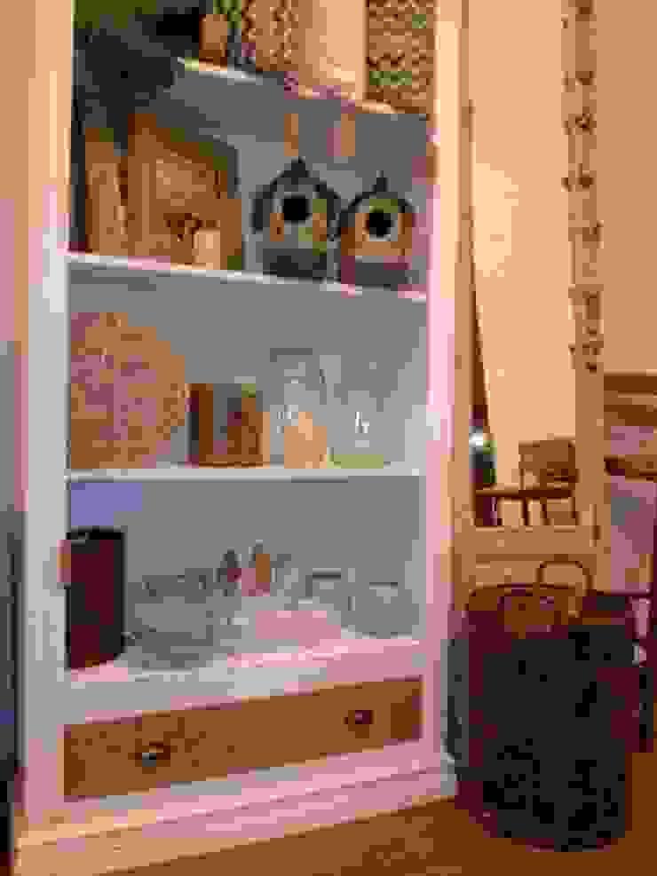 La Bartola Dining roomDressers & sideboards