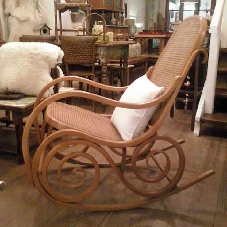 La Bartola Living roomSofas & armchairs