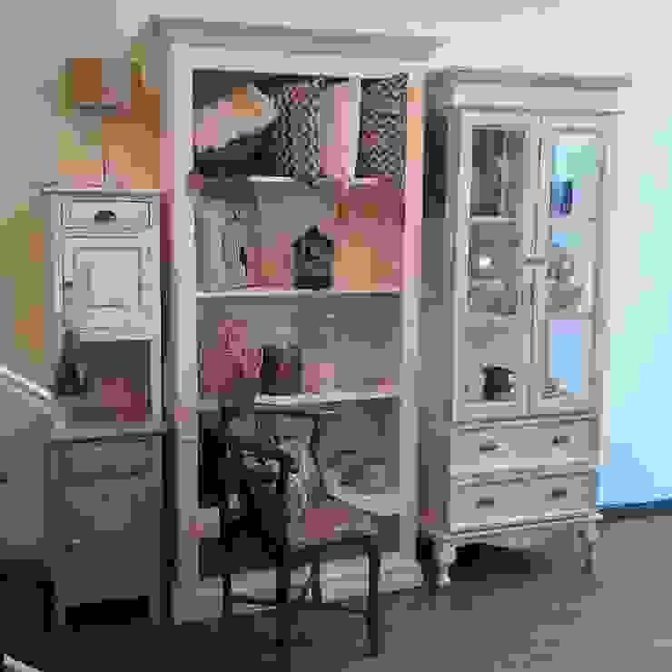 La Bartola Living roomCupboards & sideboards