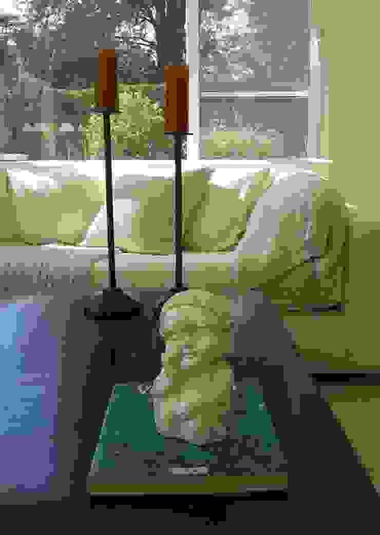 Objetos de decoración y muebles Livings modernos: Ideas, imágenes y decoración de BERTHA DECO Moderno