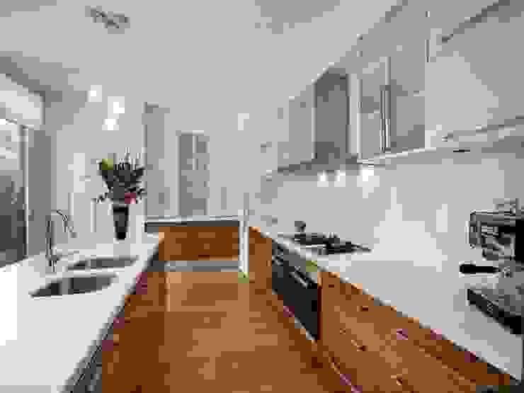 Kitchen Designs Modern kitchen by Home Decor Expert Modern
