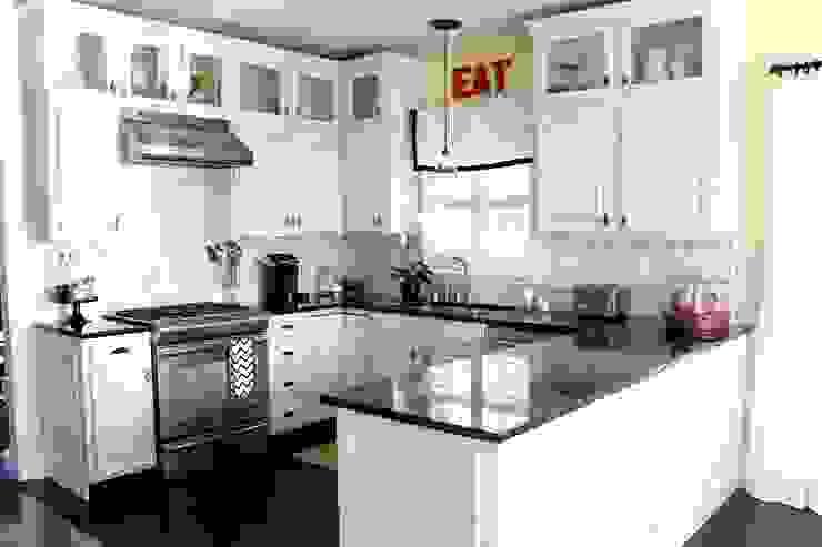 Kitchen Designs Home Decor Expert Modern kitchen