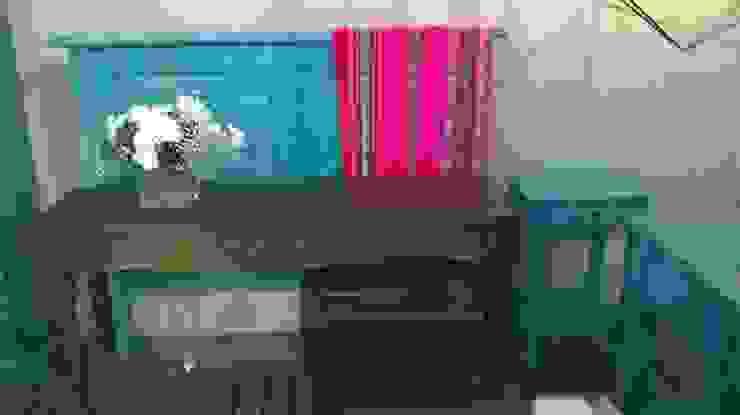 Casa & Stylo, Concordia Living roomAccessories & decoration