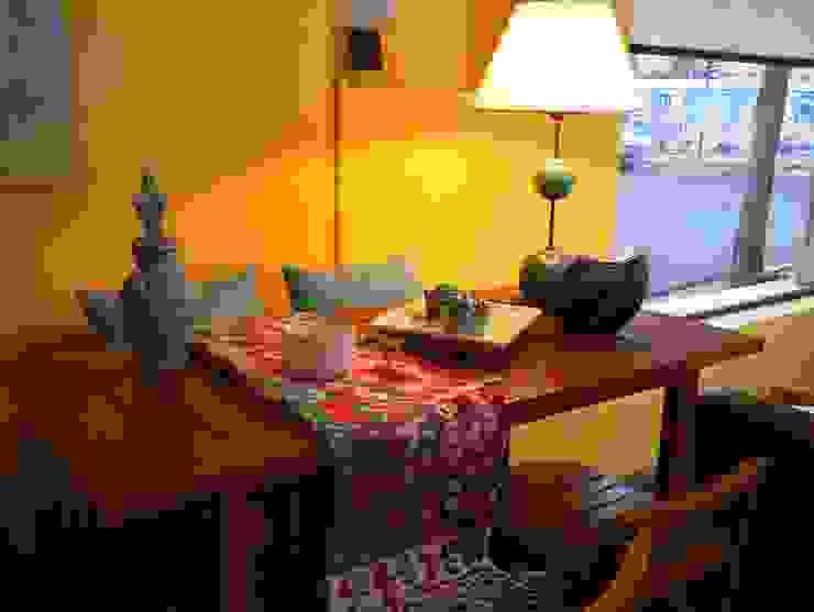 Muebles ambientados Dormitorios modernos: Ideas, imágenes y decoración de Casa & Stylo, Concordia Moderno