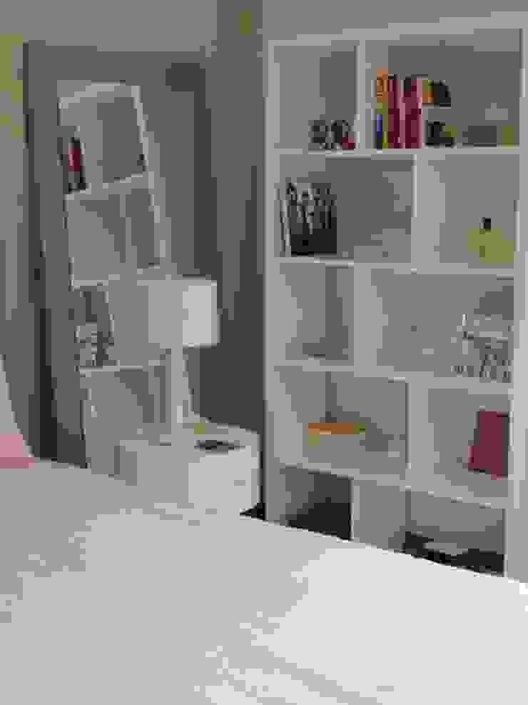 de MB Design de Interiores