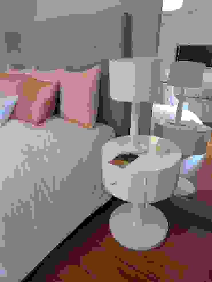 MB Design de Interiores
