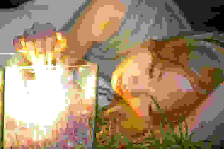 Water Moss Night (BULB ver): 글로리홀 GLORYHOLE LIGHT SALES의 열렬한 ,휴양지