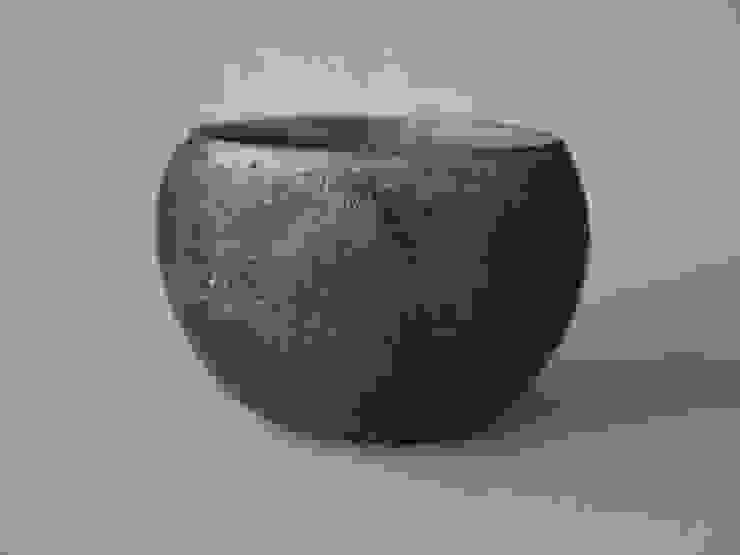 碗 cup: ERI ABEが手掛けたアジア人です。,和風 陶器