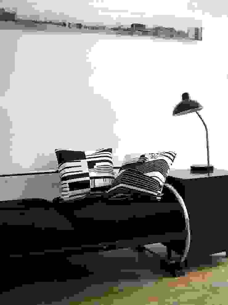 modern  by s.wert design, Modern