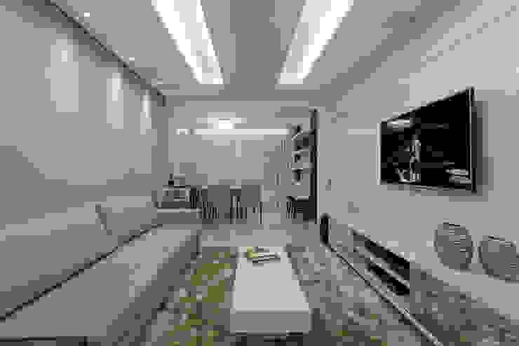 by Laura Santos Design Modern
