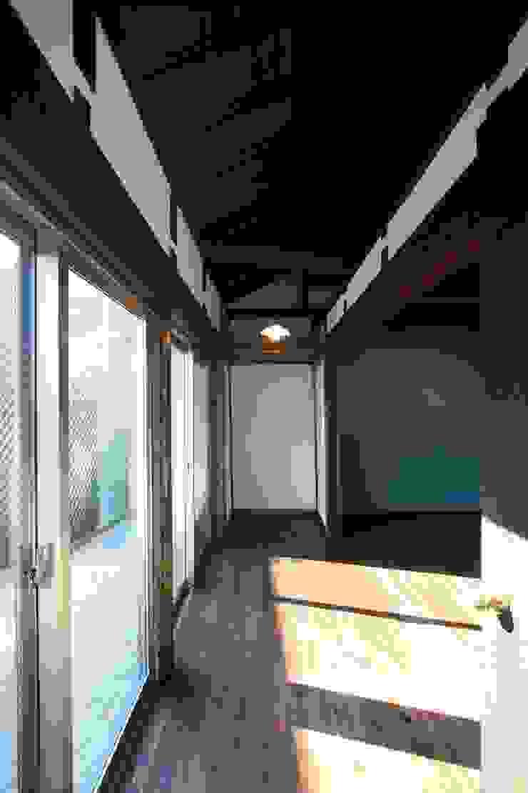 犬山 下本町の家 クラシカルスタイルの 寝室 の 池戸建築事務所 クラシック