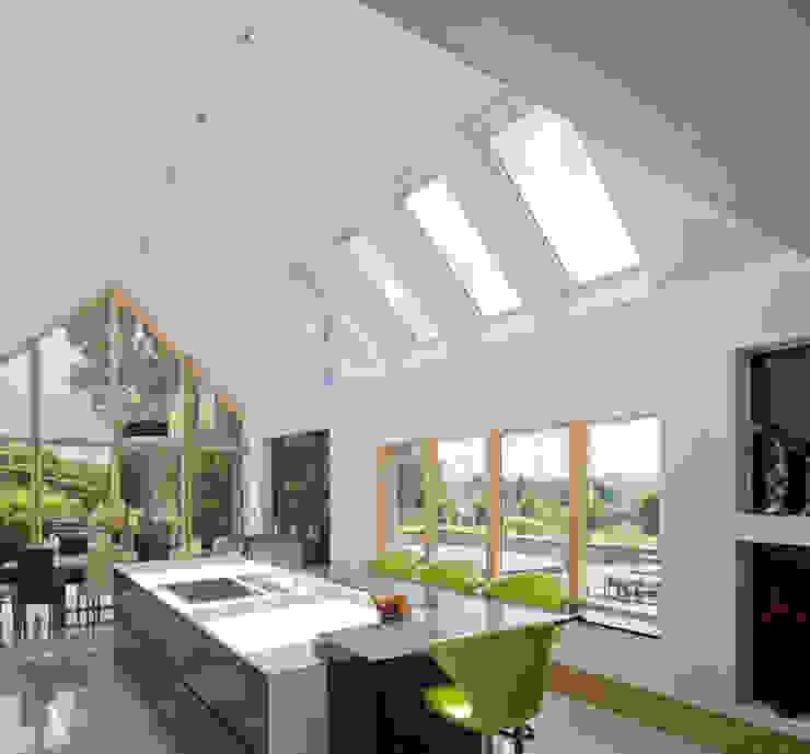 Kitchen by Diane Berry Kitchens