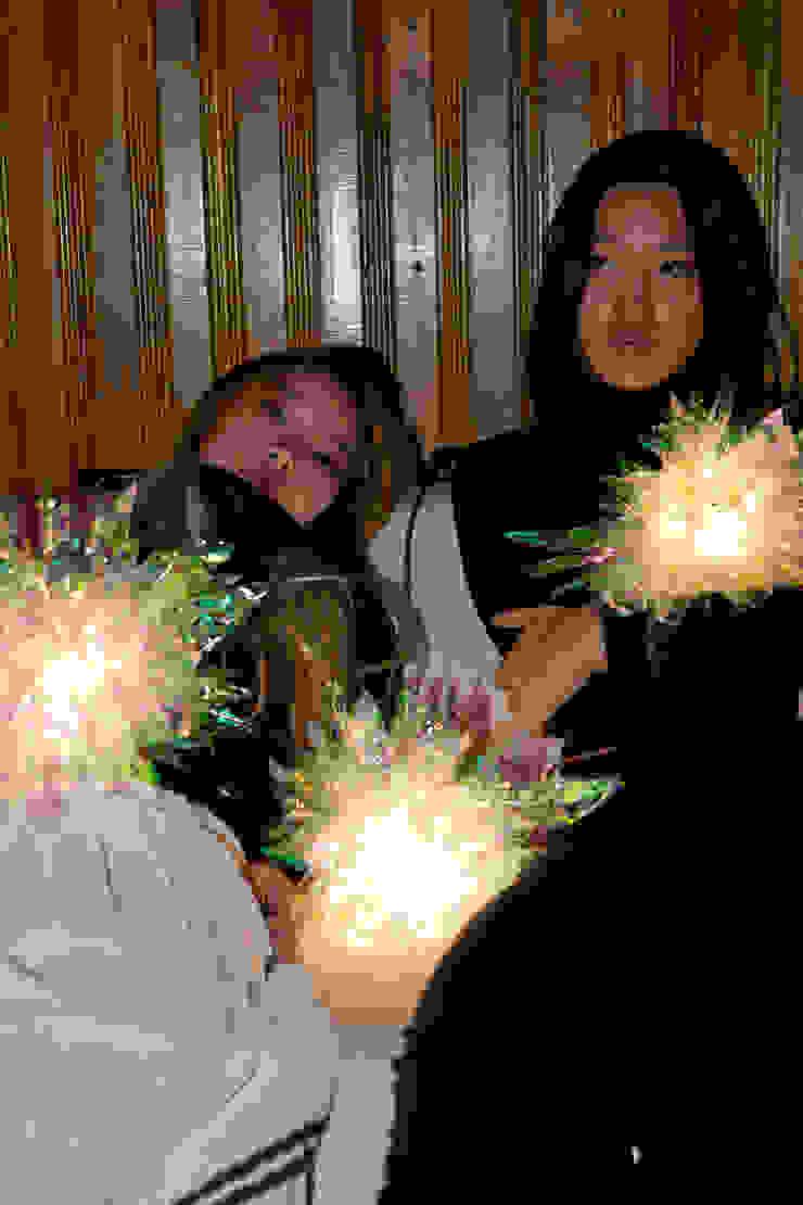 물이끼탄Water Moss Bomb (Model Shot): 글로리홀 GLORYHOLE LIGHT SALES의 열렬한 ,휴양지