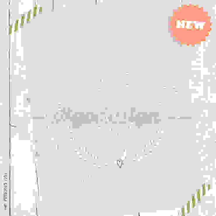 ★ poster ★ we believe ★ por Digo Campestre Papel