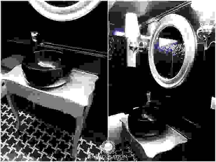 Moderne Badezimmer von EnDecoration Modern