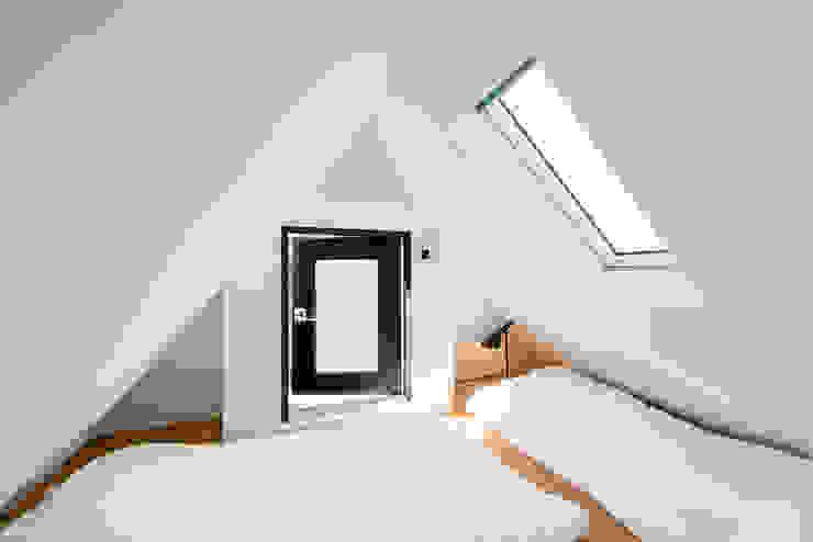 Спальни в . Автор – Design Guild