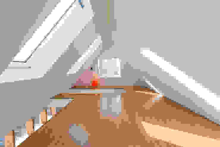 Bedroom by Design Guild