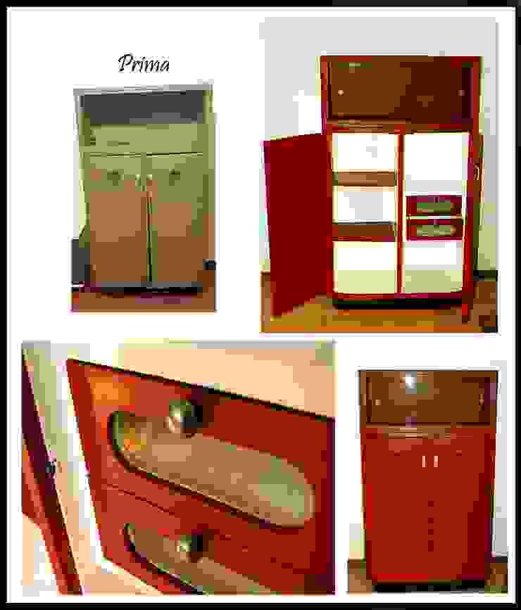 Mobile cucina Restyle e Restauri CasaAccessori & Decorazioni