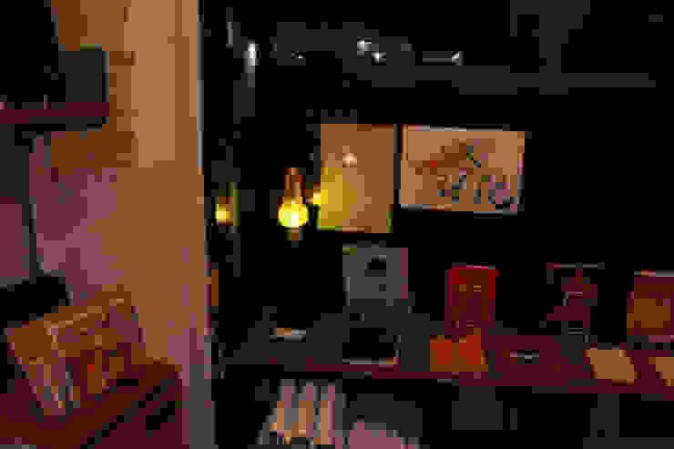 햇빛서점에 전시되고 있는 클리포드의 불꽃: 글로리홀 GLORYHOLE LIGHT SALES의 에클레틱 ,에클레틱 (Eclectic) 석영